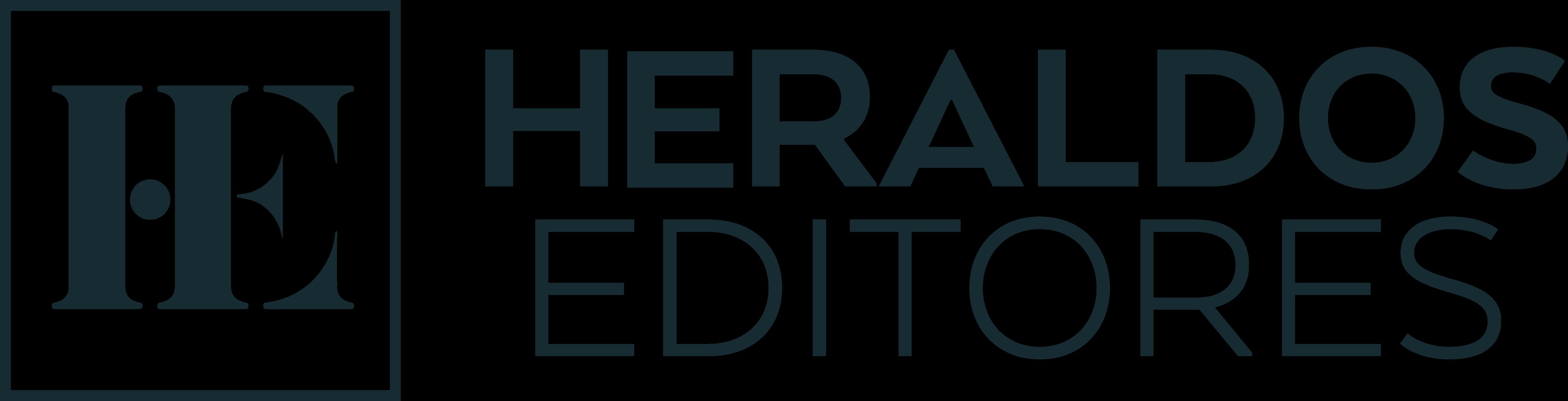 Heraldos Editores